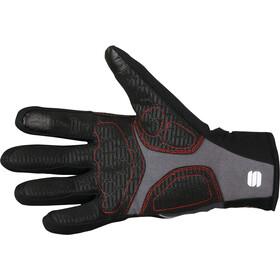 Sportful WS Thermo Gants, black